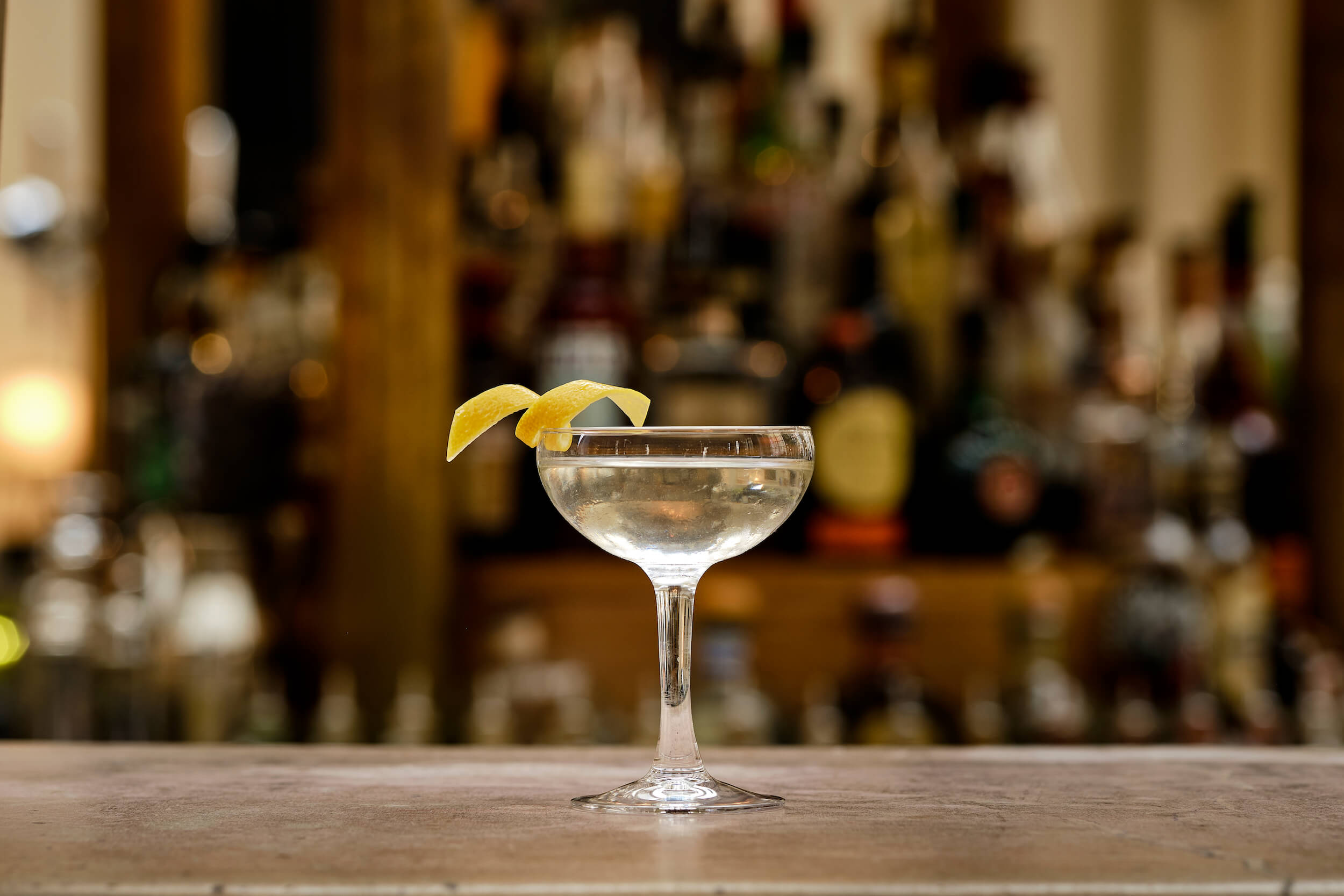 cocktail_martini_lombardst